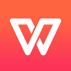 wps office ios版 v9.2.1 iphone/ipad版