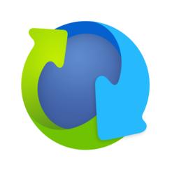 QQ同步助手IOS版 v7.0.3 官方版