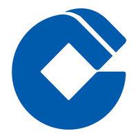建行企业银行iOS版 v3.0.6 官方版