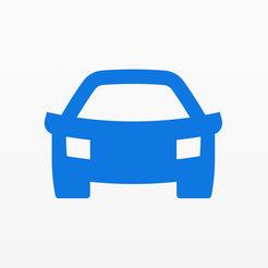 美团打车app苹果版 v1.3.70 官方版