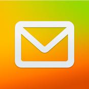 QQ邮箱iPhone版 v5.5.6 官方IOS版