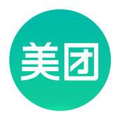 美团IOS苹果客户端 v9.12.200 官方版