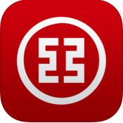 中国工商银行苹果版 v4.1.0.1.0 官方版