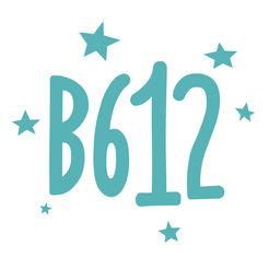 b612咔叽苹果版 v8.0.4 iPhone版