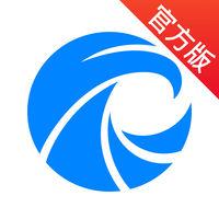 天眼查iOS版 v8.5.1 iPhone/iPad版