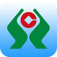 福建农信iOS版 v2.0.3 官方版