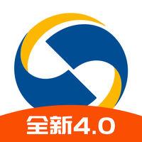 上海农商银行iOS版 v4.3.1 iPhone版