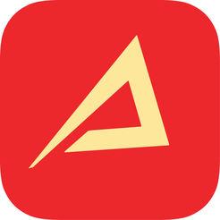 马拉马拉苹果版 v3.2.1 iphone版