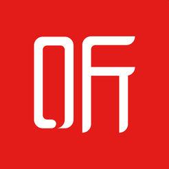 喜马拉雅FM iOS版 v6.5.48 苹果版