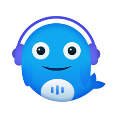 海豚有声苹果版 v1.0.1586 官方版