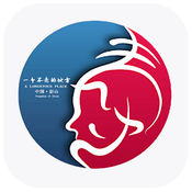 彭山传媒iOS版 v1.0.0 iPhone版