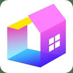 创造家iOS版 v1.9 iPhone版