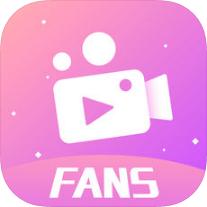网红神器app v1.2.6 iPhone版
