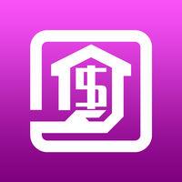 房贷计算器助手 v1.0 iPhone版