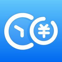 记加班助手 v1.0.2 iPhone版