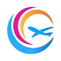 东方网商旅 v2.1.4 iPhone版