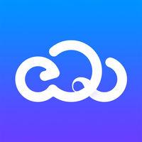 工银e企赢iOS版 v1.0.9 iPhone版