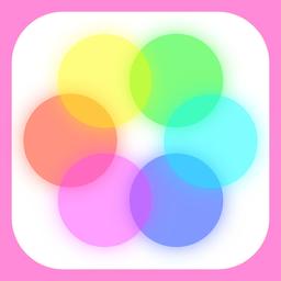 Soft Focus Pro