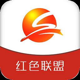 精彩宜章iOS版 v4.2.1 最新版