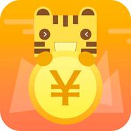 萌虎白卡iOS版 v1.0.1 iPhone版