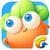 保卫萝卜3手游 v1.8.0 官方安卓正版