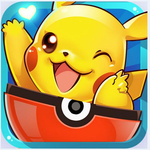 宠物王国外传下载 v1.2.1 安卓版