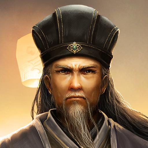 胡莱三国2手游官方版下载 v1.6.15 安卓版