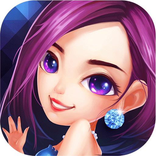 梦想星城手游官方版下载 v1.0.115 安卓版