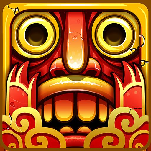 神庙逃亡2免费版下载 v4.3.1 中文版