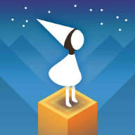 纪念碑谷免费下载 v2.3.7 安卓版