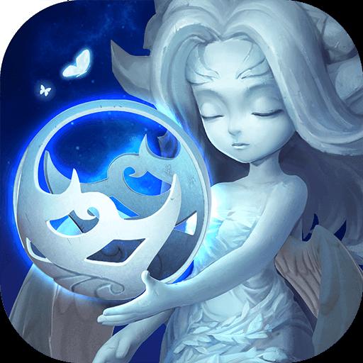 迷雾世界手游官方下载 v1.0.18 安卓版