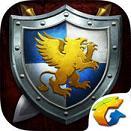 魔法门之英雄无敌战争纪元手游官方下载 v1.0.210 安卓版