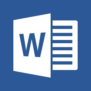 Microsoft Word手机版 v16.0.11126.20063 安卓版