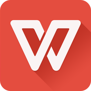 WPS Office手机版 v11.4.3 安卓版