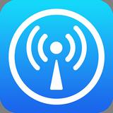 wifi伴侣 v5.3.6 安卓版