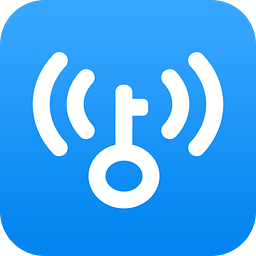 WiFi万能钥匙官方下载 v4.3.39 安卓版