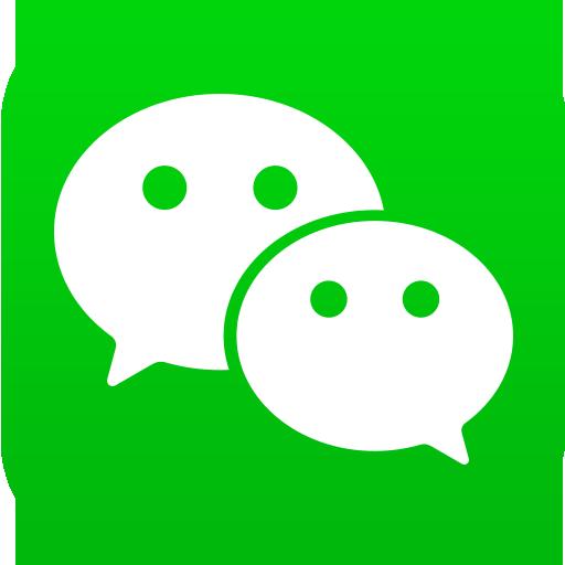 微信安卓版官方下载 v7.0.3 for Android