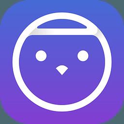 阿里星球App官方下载 v10.0.7 安卓版