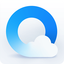 QQ浏览器官方下载 v9.0.2.4800 最新版