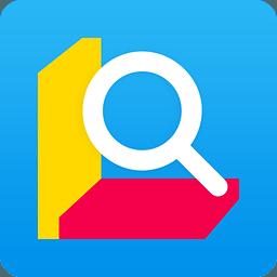 金山词霸手机版 v10.1.1 安卓版