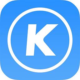 酷狗音乐 v9.1.5 安卓版
