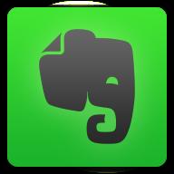 印象笔记(Evernote) v10.2.2 安卓版