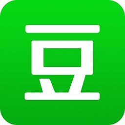 豆瓣手机版 v6.10.0 安卓版