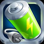 金山电池医生 v5.4.1 安卓版