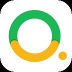 360搜索 v5.1.6 安卓版