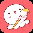 触漫(漫画创作神器) v4.8.2 安卓版