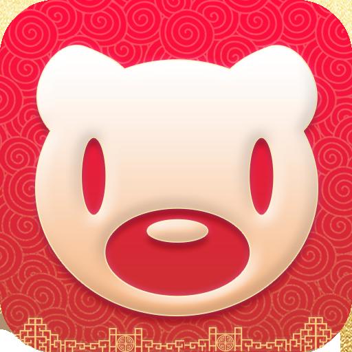 个性头像app最新版 v3.5.1 官方版