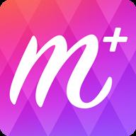 美妆相机安卓版 v4.9.0 最新版