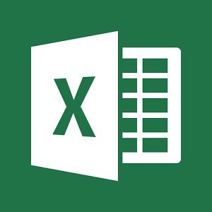 Microsoft Excel表格手机版下载 v16.0.11126.20063 安卓版
