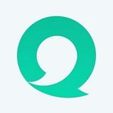 易信app官方下载 v6.8.1 安卓版